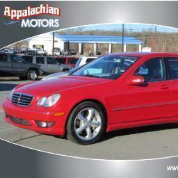 Appalachian Motors Usedcarsavl Twitter