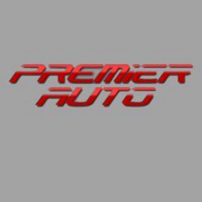 Premier Auto Premierauto3 Twitter