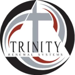 trinity renewal trinityrenewal twitter