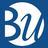 Brampton News