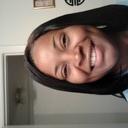 Evangeline Smith - @evangelinec25 - Twitter