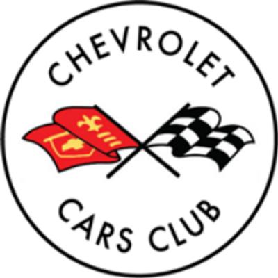 chevrolet club