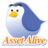 The profile image of assetalive