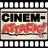 CinemAttackOC retweeted this