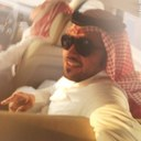 بندر سعد (@055B) Twitter