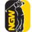 Niagara Golf Warehou