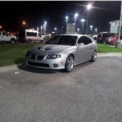 Used Car Guru >> Robert Used Car Guru Carsvips Twitter