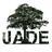 THEJADE_band