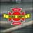 Parksville Fire Dept