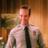 Deputy_Andy