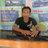 Lombok traveldeal