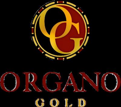 @OrganoGoldMAS