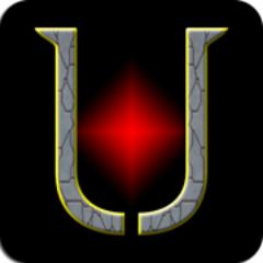 Undead Studios