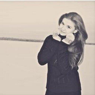 Алёна сидоренко работа по вемкам в карпинск
