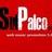 SulPalco