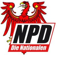 NPD Brandenburg