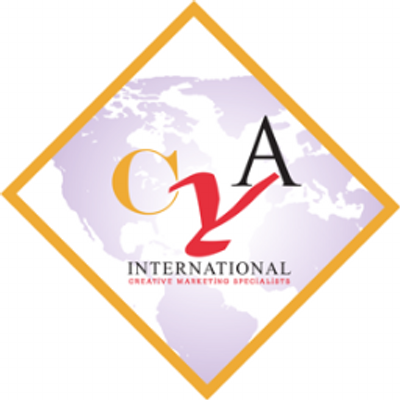 CYA International | Social Profile