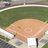 Ashland Softball