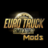 ETS2 Mods