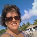 Wendy McDaniel - @web4dale - Twitter
