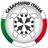 CasaPound Lucca