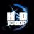 HD1080P ENT