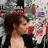 scandal lass 🔥🚒🏢 (@angel_icing) Twitter profile photo