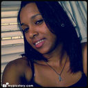 Isis nairoby (@01_isis) Twitter
