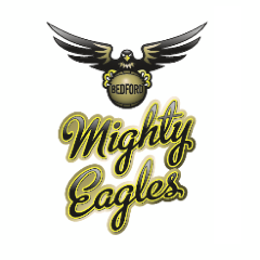 Mighty Eagles