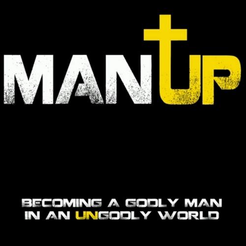 unashamed christian quotes