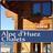Alpe d'Huez Chalets