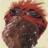 Meat Ballamy