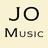 JO Music