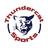 thundercatsport