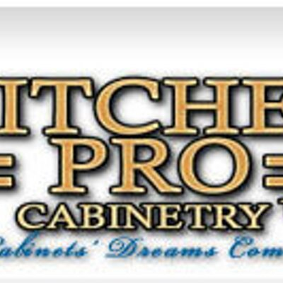 Kitchens Pro