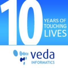 @VedaSpeaks