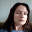 алена калмыкова (@1978Kalmykova) Twitter