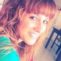 @Laura Rodero Moyano