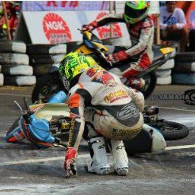 1000+ Gambar Anak Racing Galau HD Terbaik