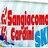 SangiacomoCardiniSKI