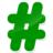 هاشتاق السعودية twitter profile