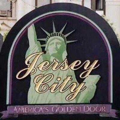 Jersey City News (@NewsJerseyCity) | Twitter