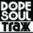 @dopesoultraxx Profile picture