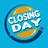 Closingday