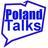 PolandTalks