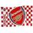 Photo de profile de Arsenal Chat