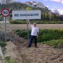 Guadalquivir Almeria