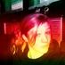 Kaylee Shoemaker - kaylee_renee_16