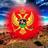 Milvec22's avatar'
