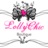 LollyChic Boutique - LollyChic